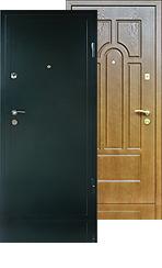 смотреть каталог двери входные