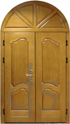 Парадная дверь Портал 003