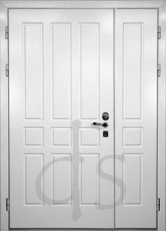 Парадная дверь Портал 004