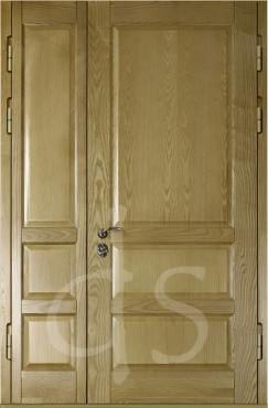 Парадная дверь Портал 005